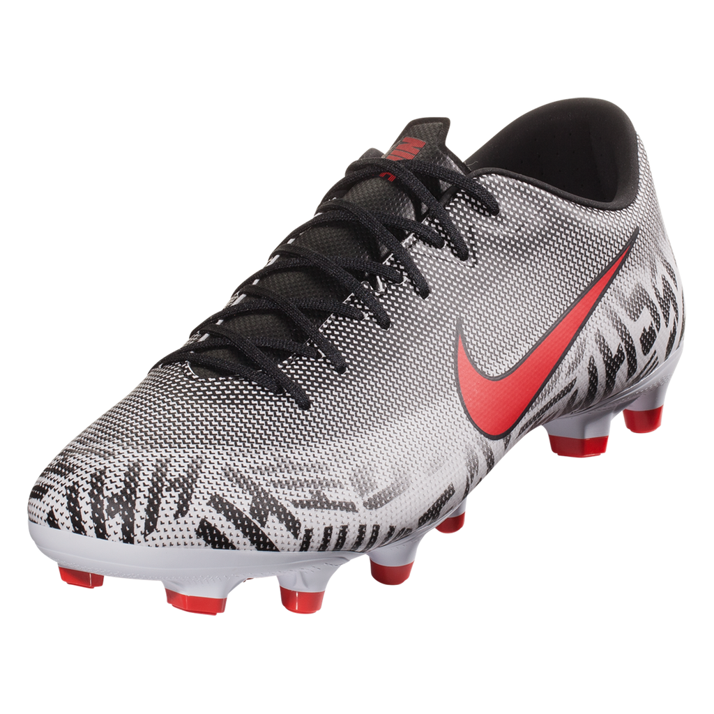 Nike Mercurial Vapor XII Academy NJR MG Multi Ground