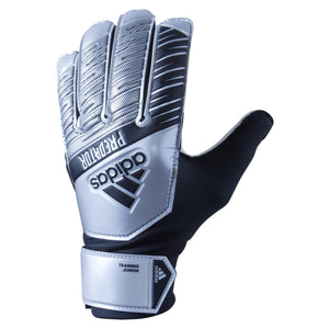 Adidas Predator Training Junior Goalkeeper Gloves