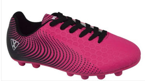 Vizari Junior Stealth FG Soccer Cleat