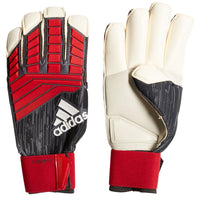 Adidas Predator Fingertip Goalkeeper Gloves
