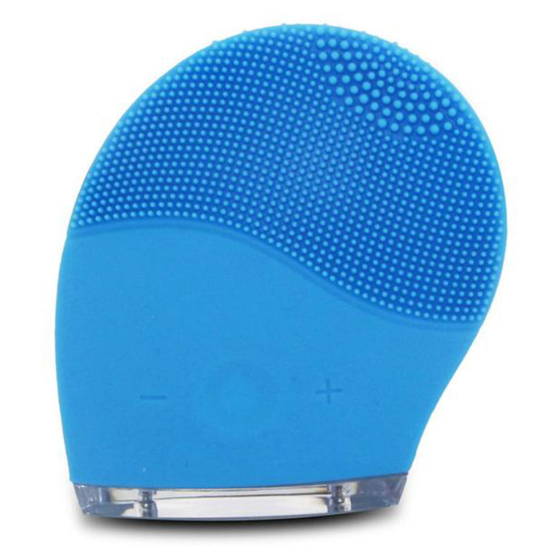 Mini Mighty Facial Brush