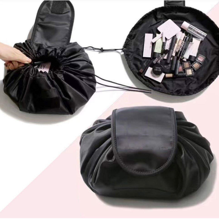 Magic Travel Makeup Bag
