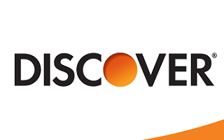 Discover Payment | Camelstore