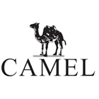 CAMEL CROWN Camel outdoor camel jakcet camel shoes camel sports hiking shoes camping walking treccking skiing waterproof