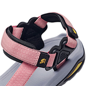 Women's Outdoor Sandals For Summer Casual Comfortable Non-slip Beach Shoes
