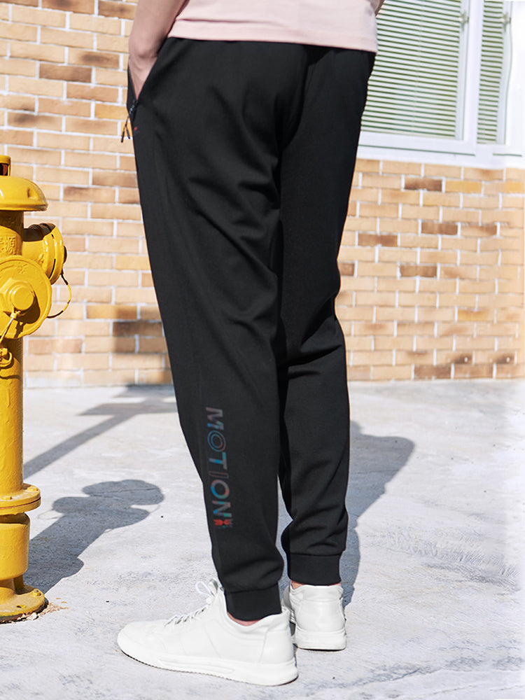 Soft Breathable Men Pants Outdoor Hiking Runing Waterproof Sport Mountain Climbing Tactical Trekking Trousers