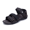 Men's Beach shoes microfiber outdoor leisure breathable beach shoes sandals men
