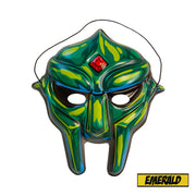 Collectible 4 Mask Bundle [Pre-order]