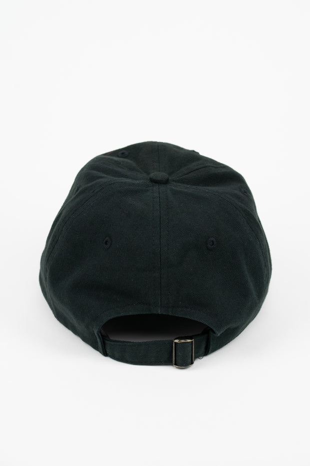 "MF Doom ""NYC"" Hat"