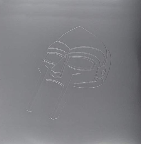 Operation: Doomsday (Limited Edition Vinyl)