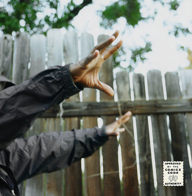 Madvillain - Madvillainy: Remixes (Vinyl)