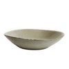 SERVING BOWL 27CM-PIER MASON