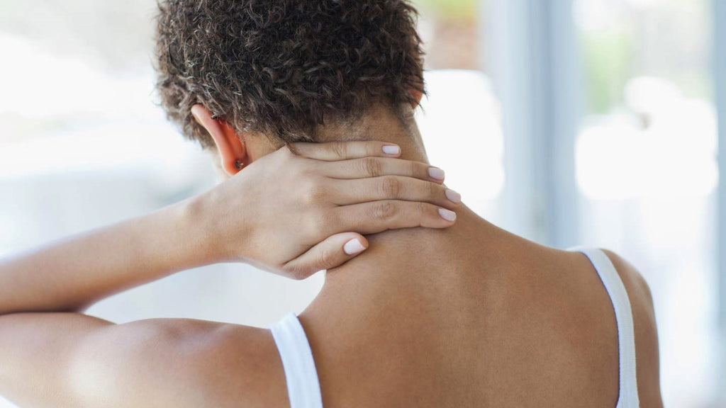 Fibromyalgia – How can Epsom Salts Help?