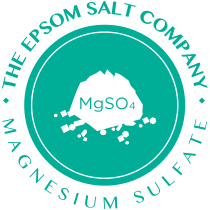 The Epsom Salt Company
