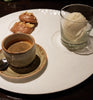 Life's Beauty: Affogato