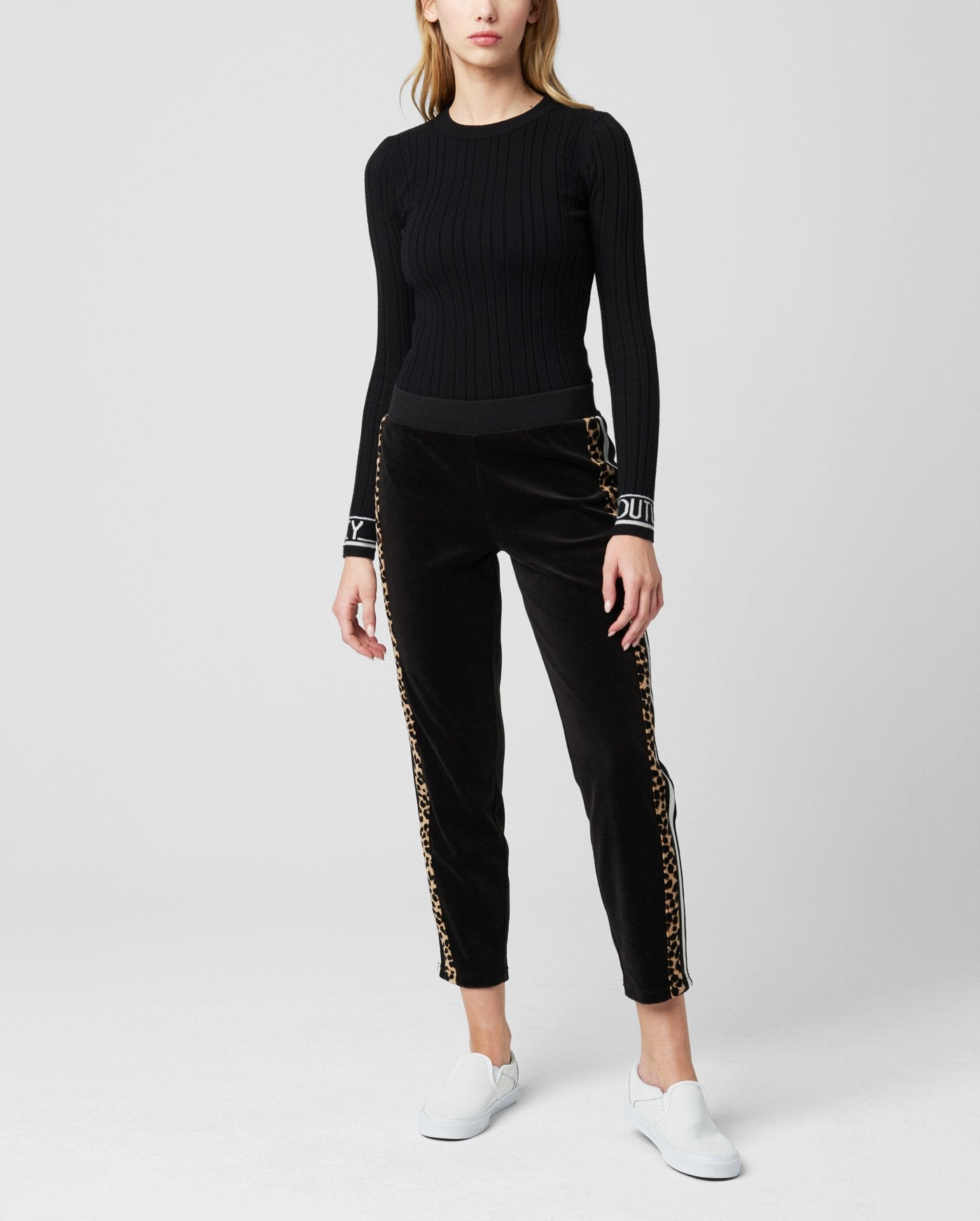 detailed images where can i buy really cheap Track / All Track | Juicy Couture
