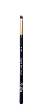 Px Look Angled Brow Brush