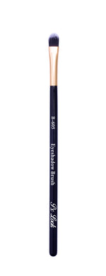 Px Look Eyeshadow Brush