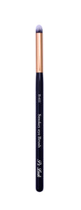 Px Look Smokey Eye Brush