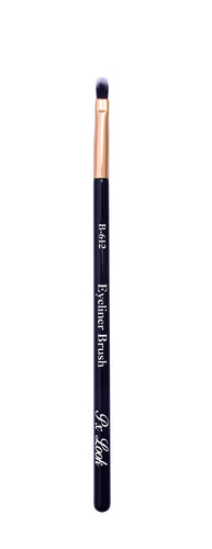 Px Look Eyeliner Brush