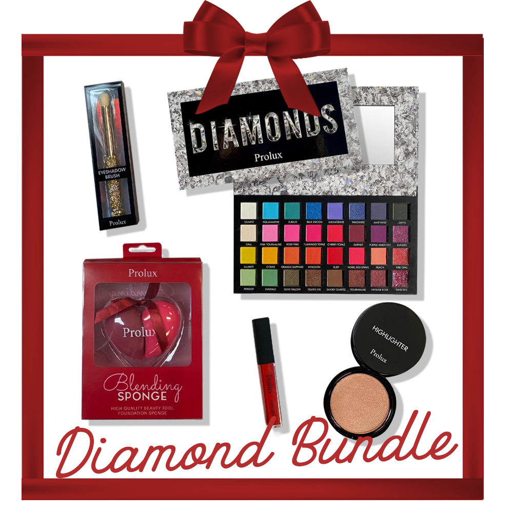 Diamonds Bundle