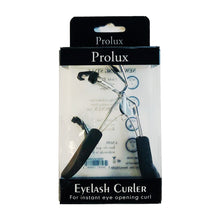 Load image into Gallery viewer, Prolux Eyelash Curler