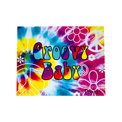 Prolux Groovy Baby Palette