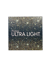 Load image into Gallery viewer, Ultra Light Pressed Glitter Palette.