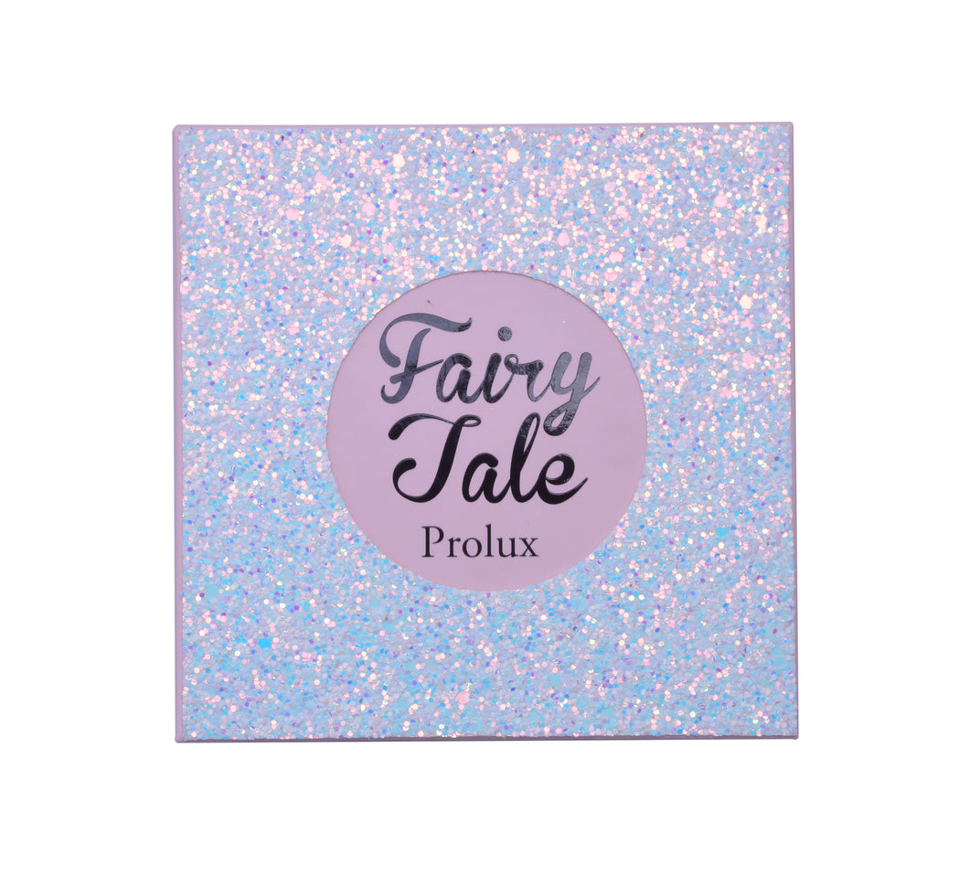 Fairy Tale Eyeshadow Palette