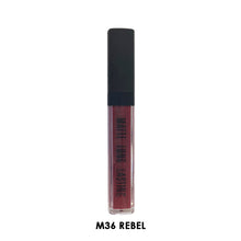 Load image into Gallery viewer, Prolux Matte Long lasting Lipgloss