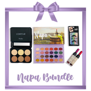 Napa Bundle
