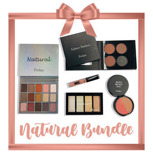 Natural Bundle