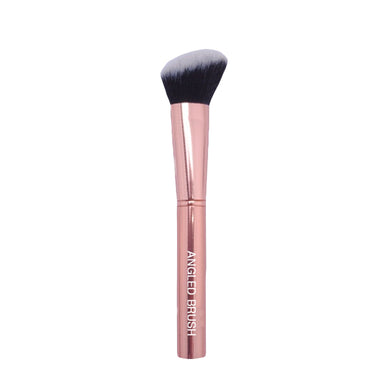 Prolux Rose Gold Blush Brush