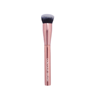 Prolux Rose Gold Contour Brush
