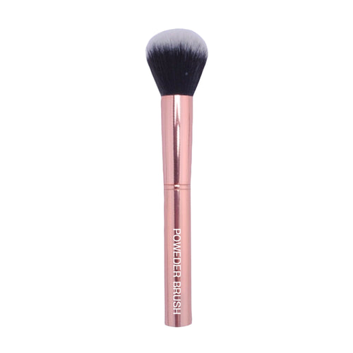 Prolux Rose Gold Powder Brush
