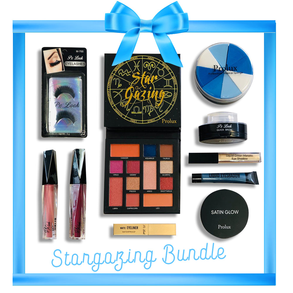 Star Gazing Bundle