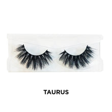Load image into Gallery viewer, Zodiac Faux Mink Lashes