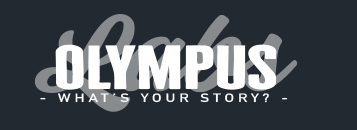 Olympus Labs Coupons