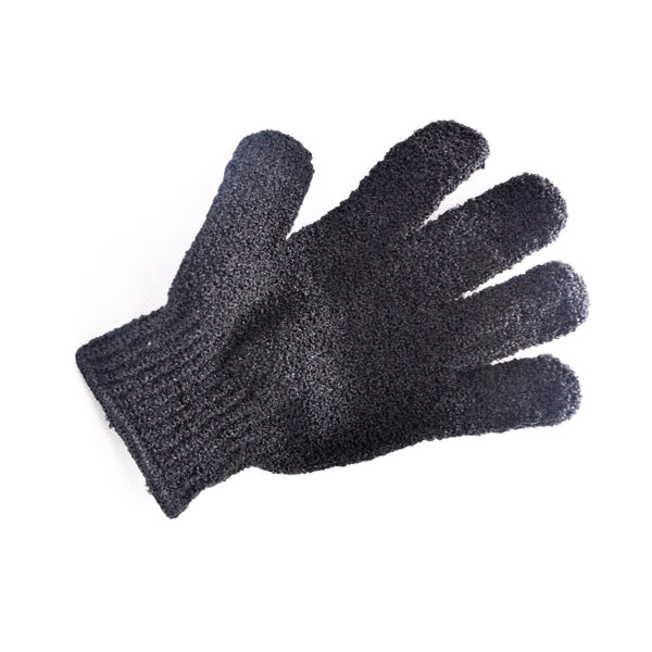 Beard Exfoliating Glove