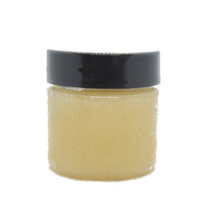 1 oz. Beard Scrub