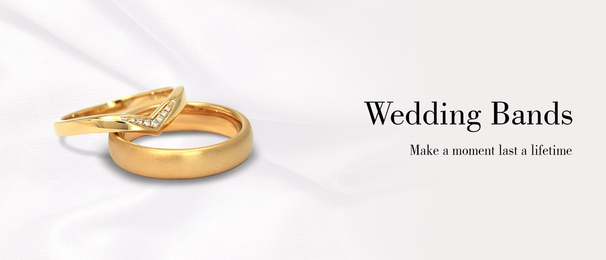 Wedding Rings Singapore Engagement Rings