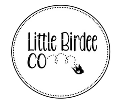 Little Birdee Co.