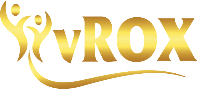 Who Is vRox Recommended For?