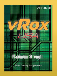 VROX Easy Carry Package - Single