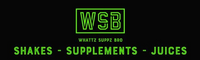 WSB Supplements