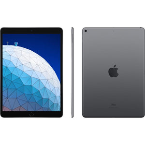 Apple iPad Air 3rd Gen (2019)