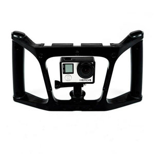 iOgrapher GoPro Case