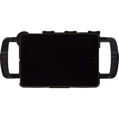iOgrapher iPad Mini 2 / 3 Case