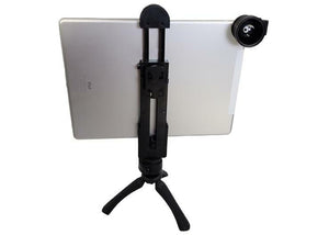 iOgrapher Tablet Holder