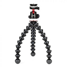 Load image into Gallery viewer, GorillaPod 5K